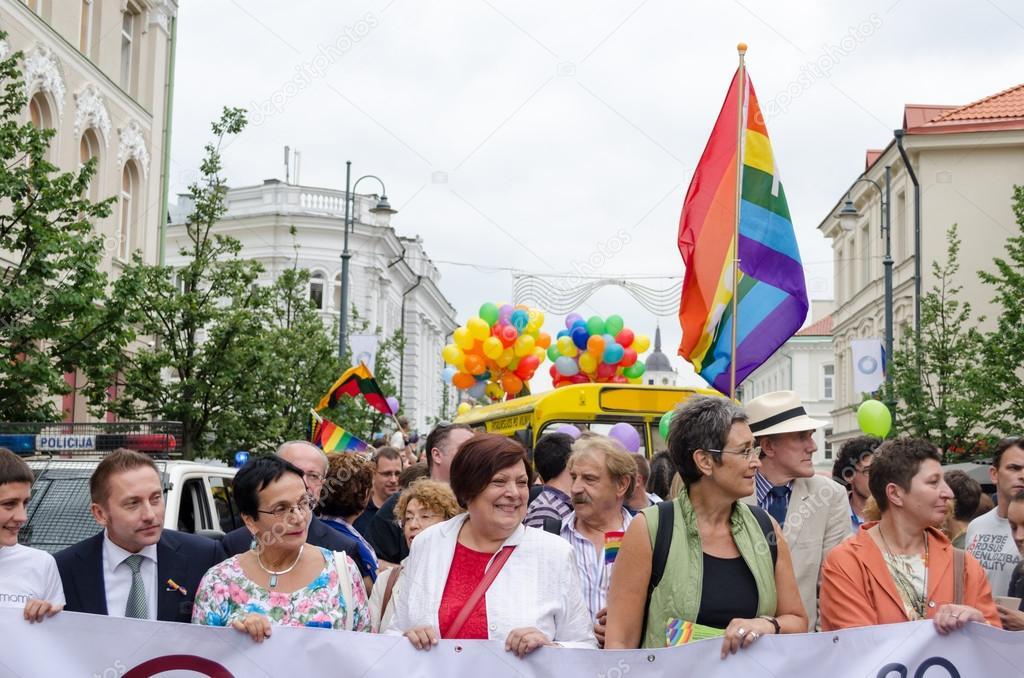 lesbisk sex demonstration