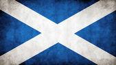 Vlajka scotland