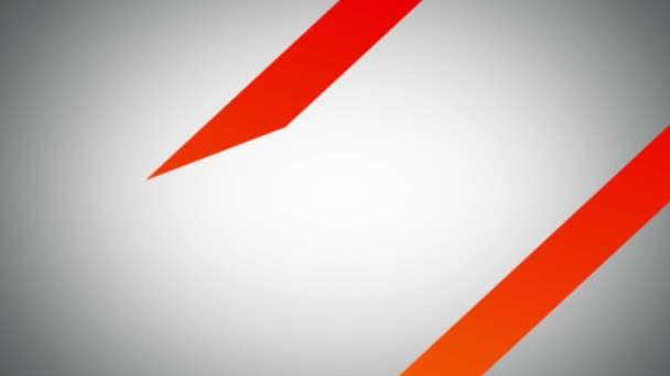 Colorful Stripe Lines Abstract Animated Background Hd 1080p