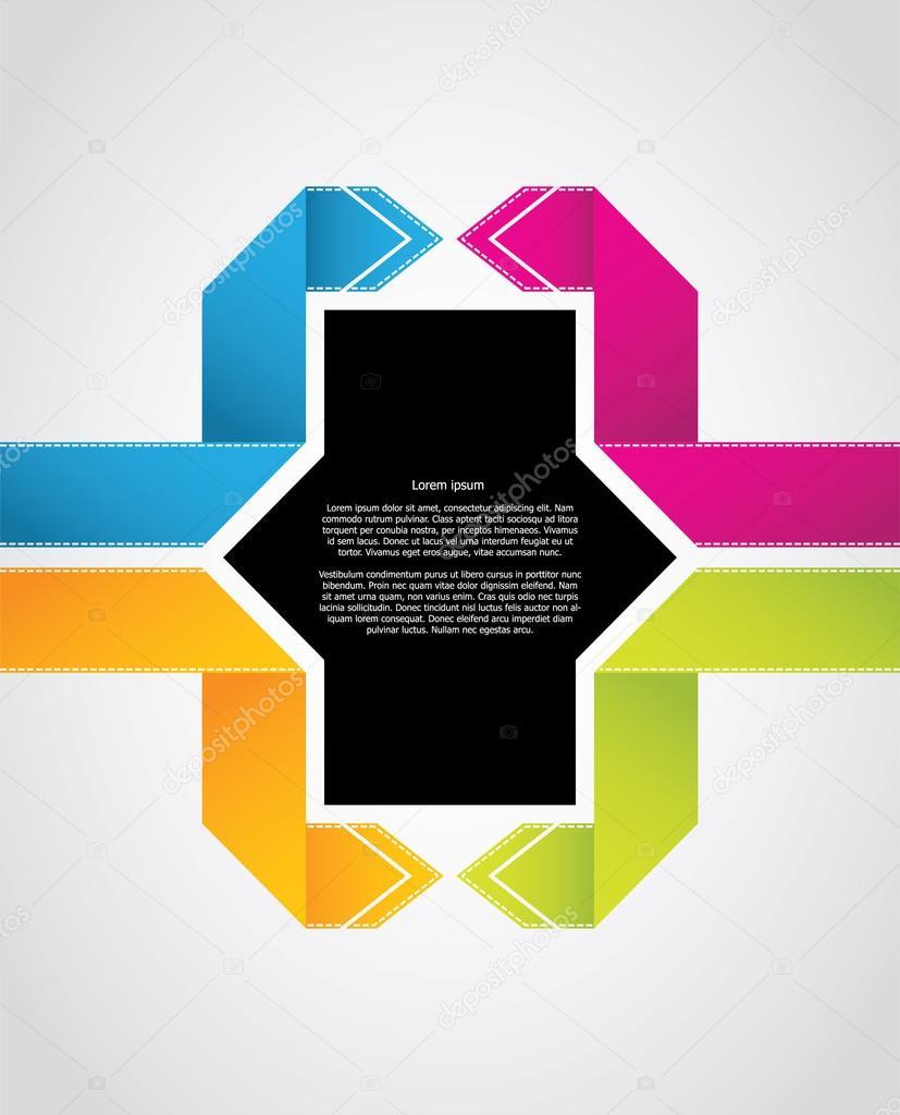 place4design