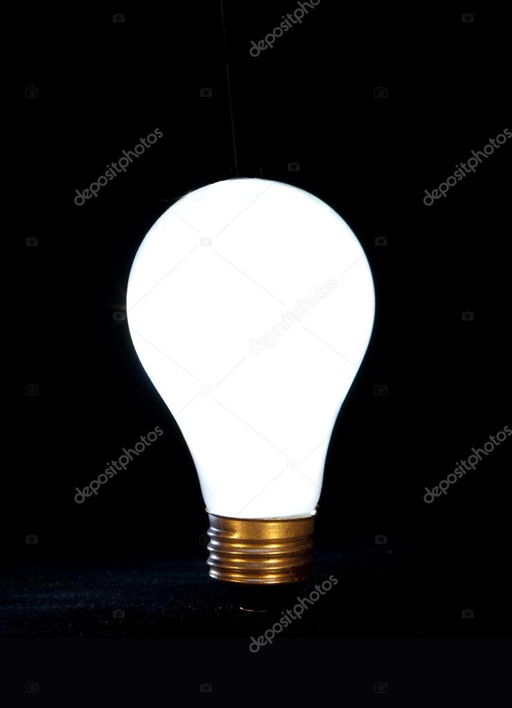 Lampe Ohne Lampe Ohne With Lampe Ohne Elegant Gelngel Selber