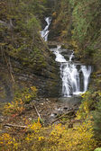 Sweetcreek vodopády