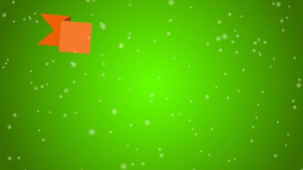 banner, kellemes karácsonyi ünnepeket és boldog új évet!