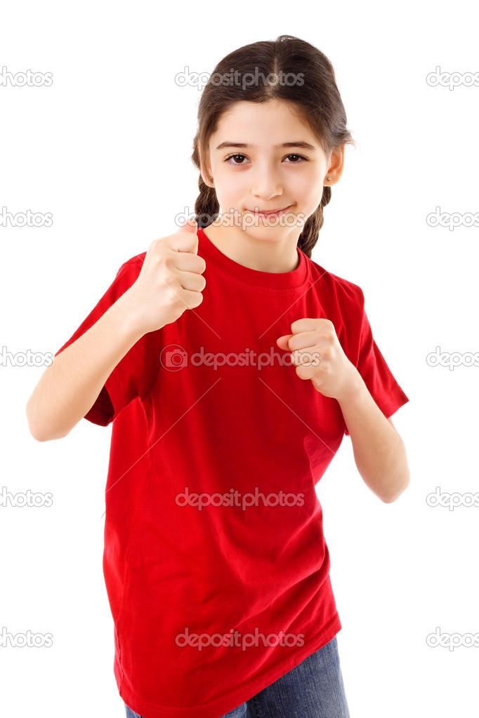 мелкая сыпь на теле у ребенка 9 лет фото с пояснениями