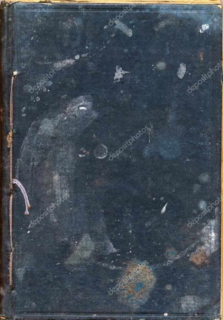 book Античная мифология.