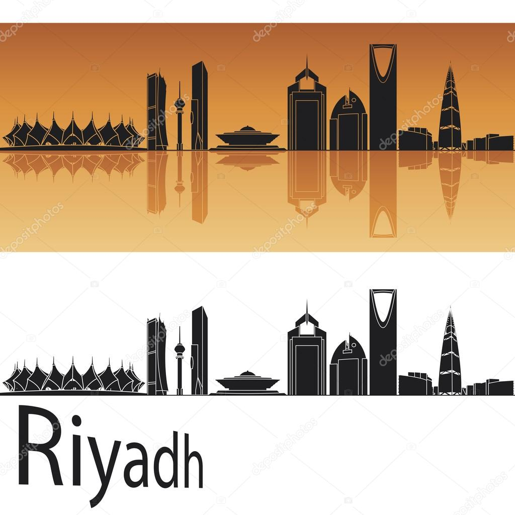 riyadh chat Lgbt rights in saudi arabia this article needs additional  on 7 november 2005 riyadh police raided what the saudi press called a beauty contest for gay men.