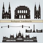 Fényképek Budapest konferencia-központ