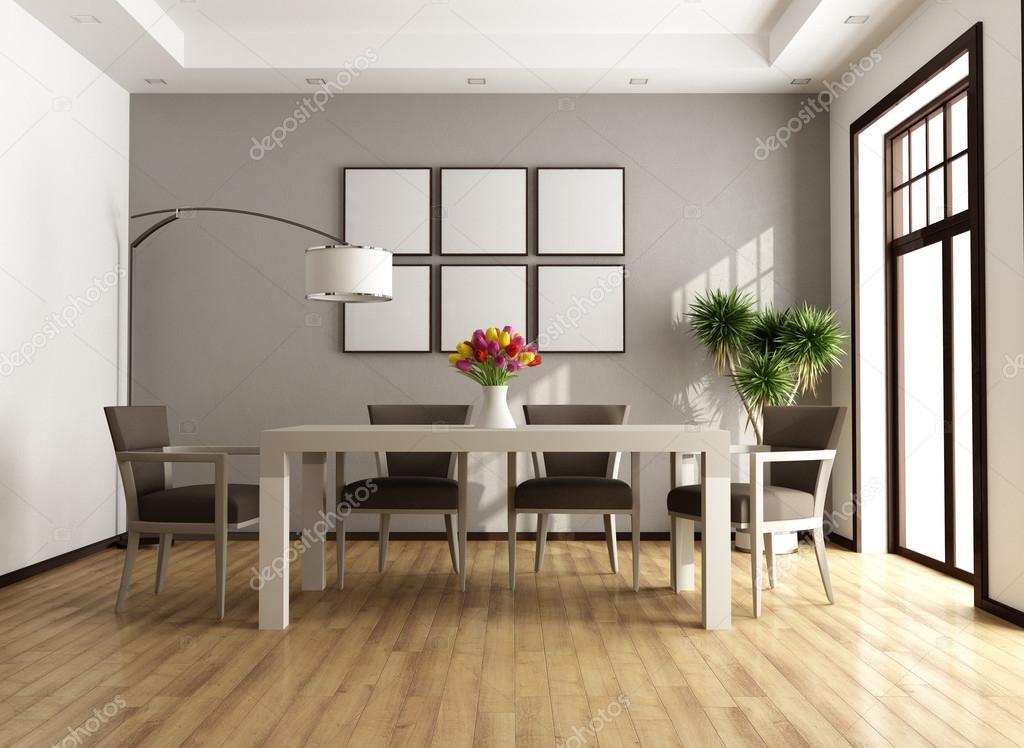 Sala Da Pranzo Contemporanea : Vetrina contemporanea soggiorno mobili sala da pranzo design