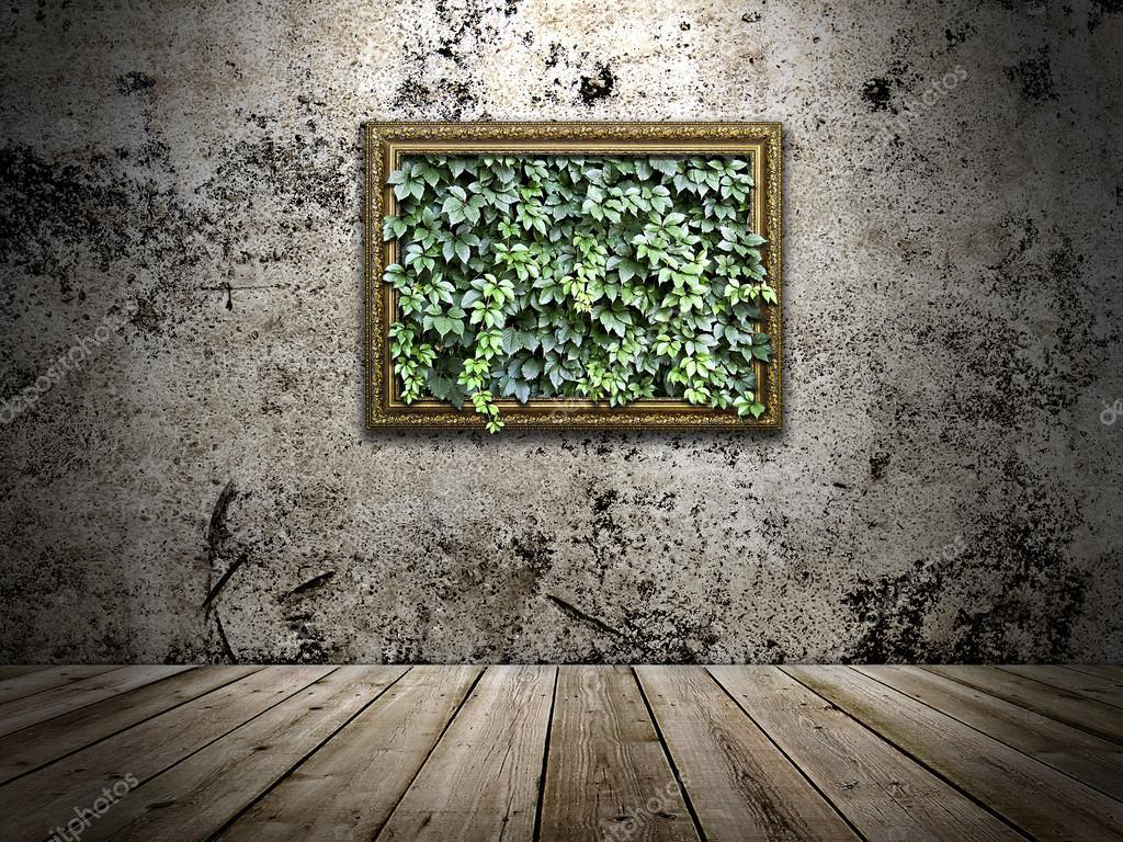 Pietre muro interno trendy pietre muro interno gallery of come costruire un muro di pietra con - Muro pietra interno ...