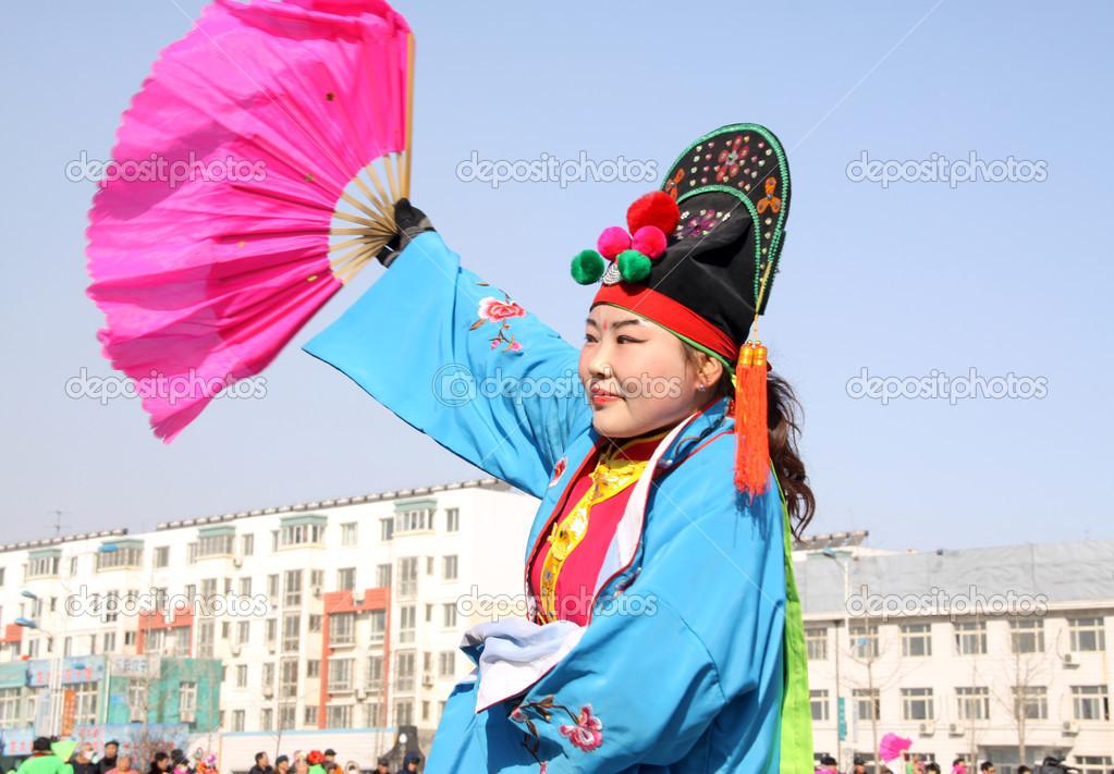 datování čínských girls.com