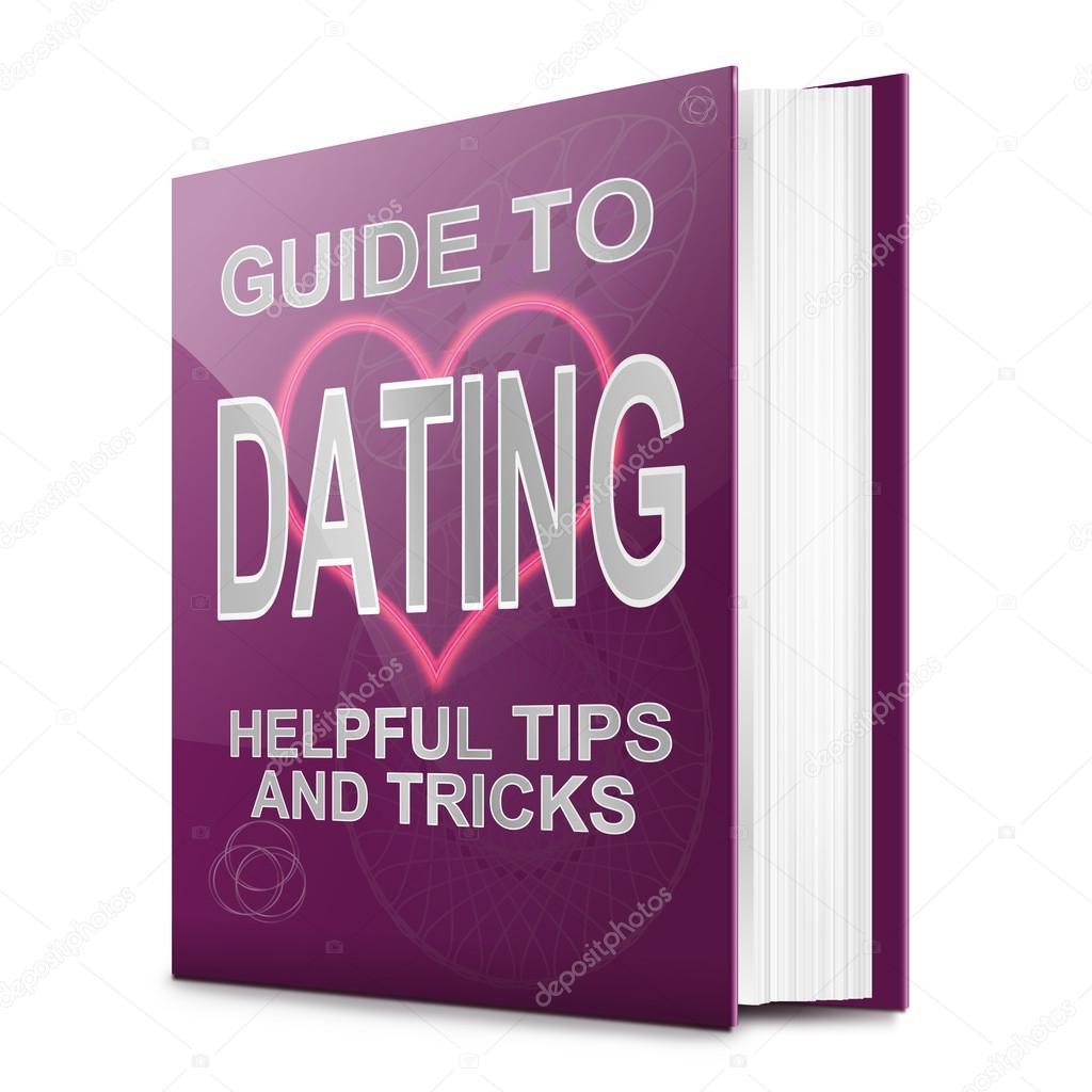 speed dating burlington vt