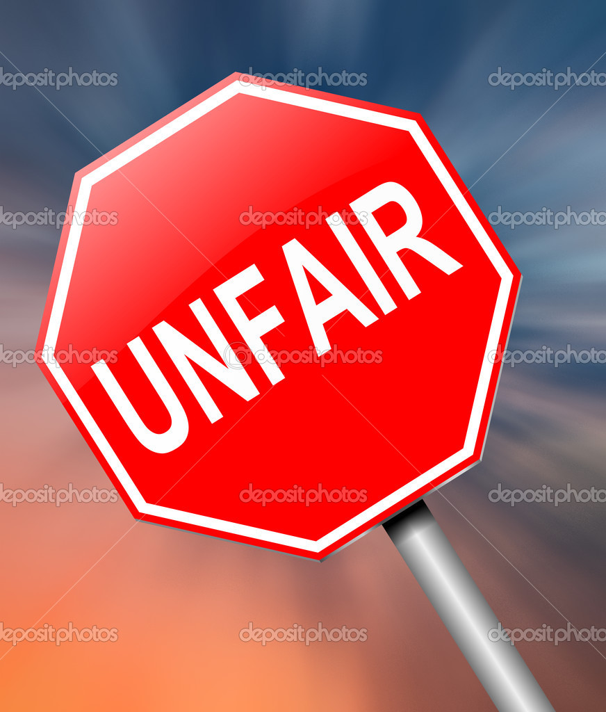 fair or unfair The fair use index is designed to be user-friendly for each decision, we have provided a brief summary of the facts, the relevant question(s) presented, and the.