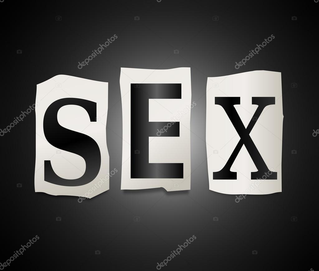 Зображення про секс