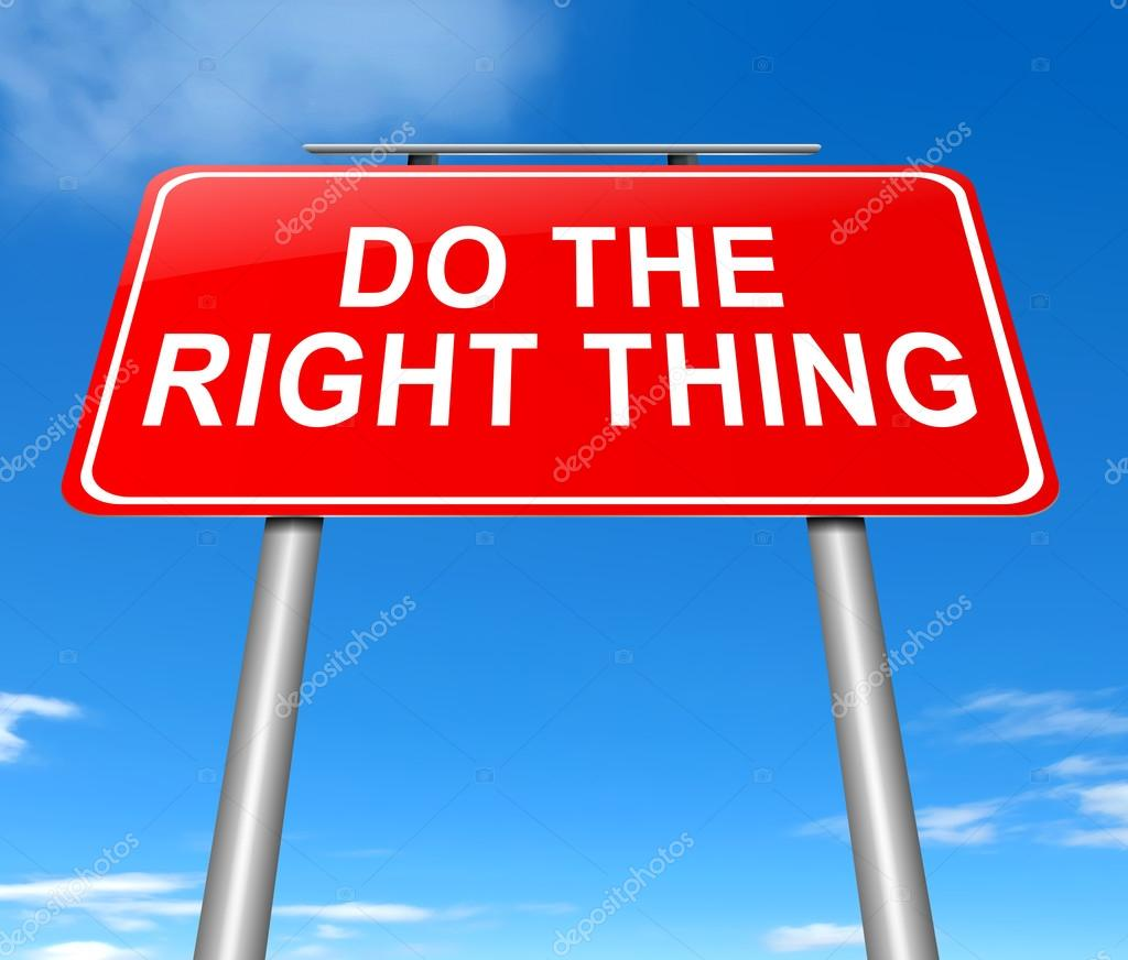 do the right thing download