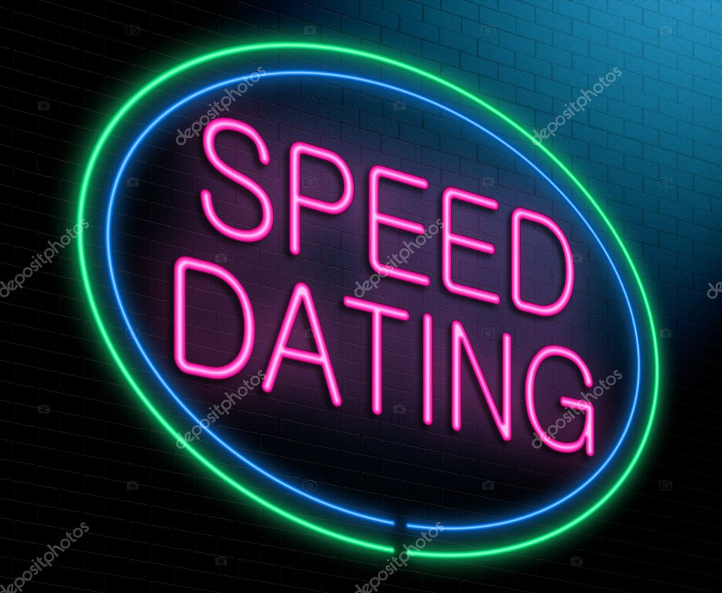 speed dating norway os møte single i grane