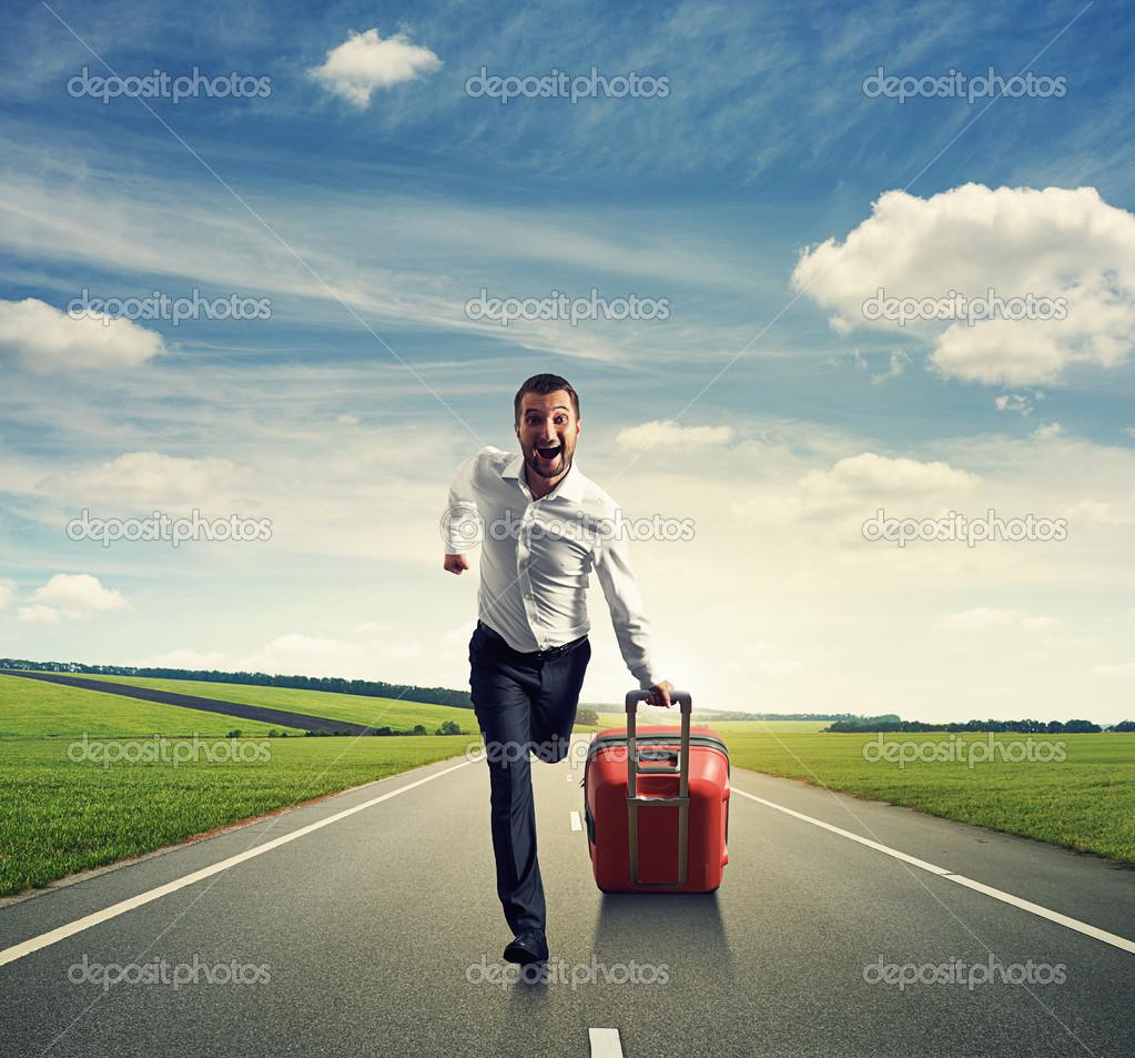 depositphotos_30006109-stock-photo-man-running-with-suitcase-on.jpg