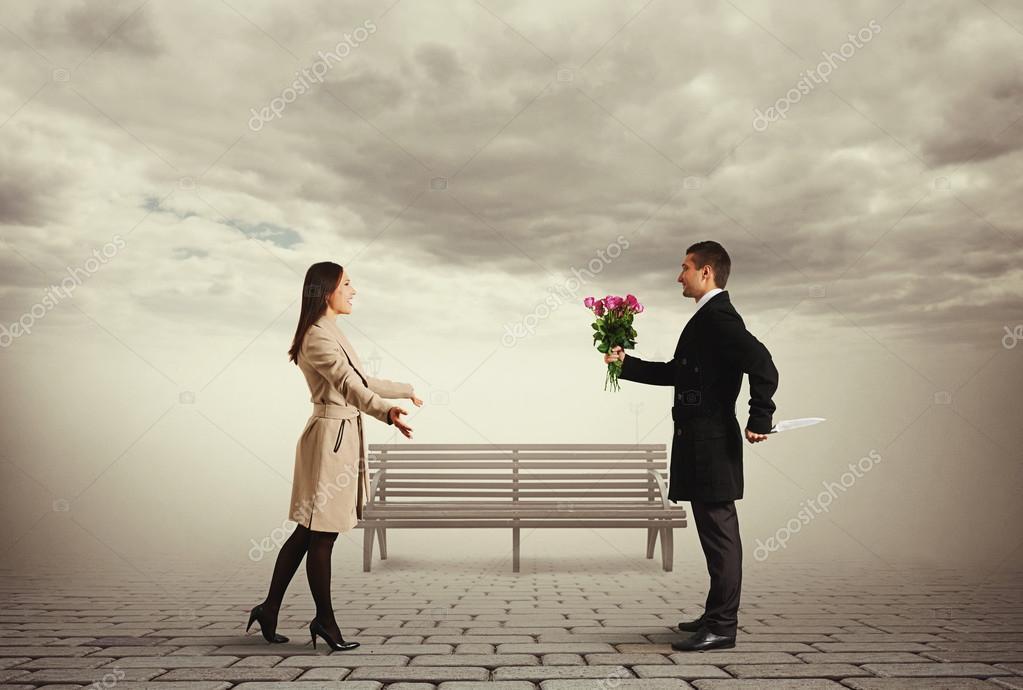 randevúk napján erőszakos nők vml randevú