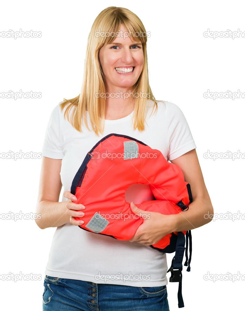 fc904f8a6 depositphotos 13768852-stock-photo-happy-woman-holding-life-jacket.jpg