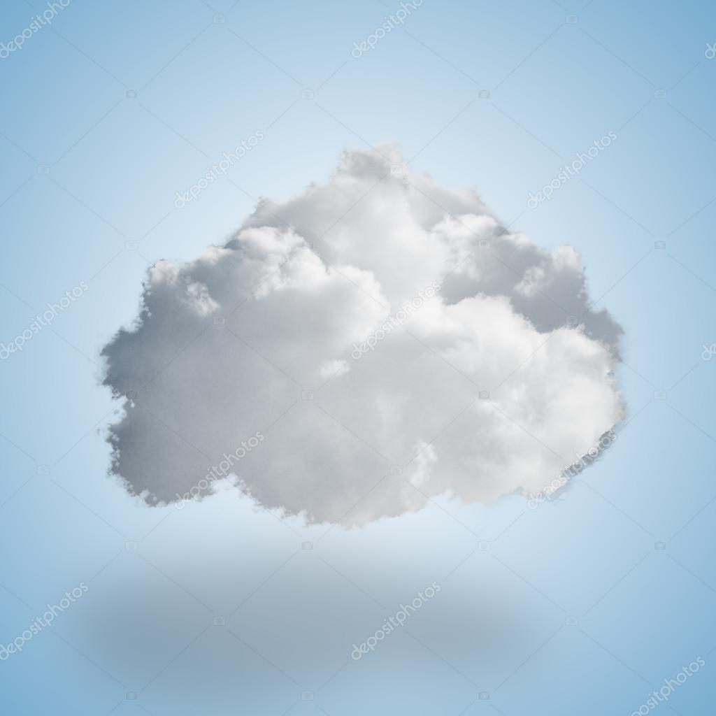 Close-up Of Clouds