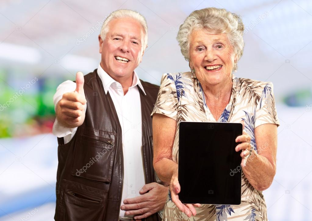 No Money Required Newest Mature Dating Online Services