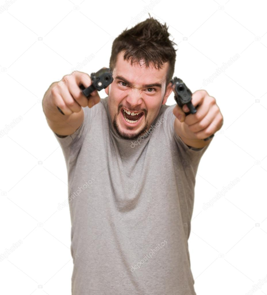 [Image: depositphotos_14887835-stock-photo-angry...h-guns.jpg]