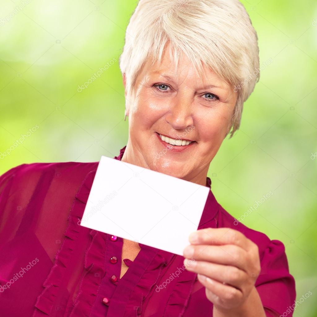 America Catholic Seniors Online Dating Website