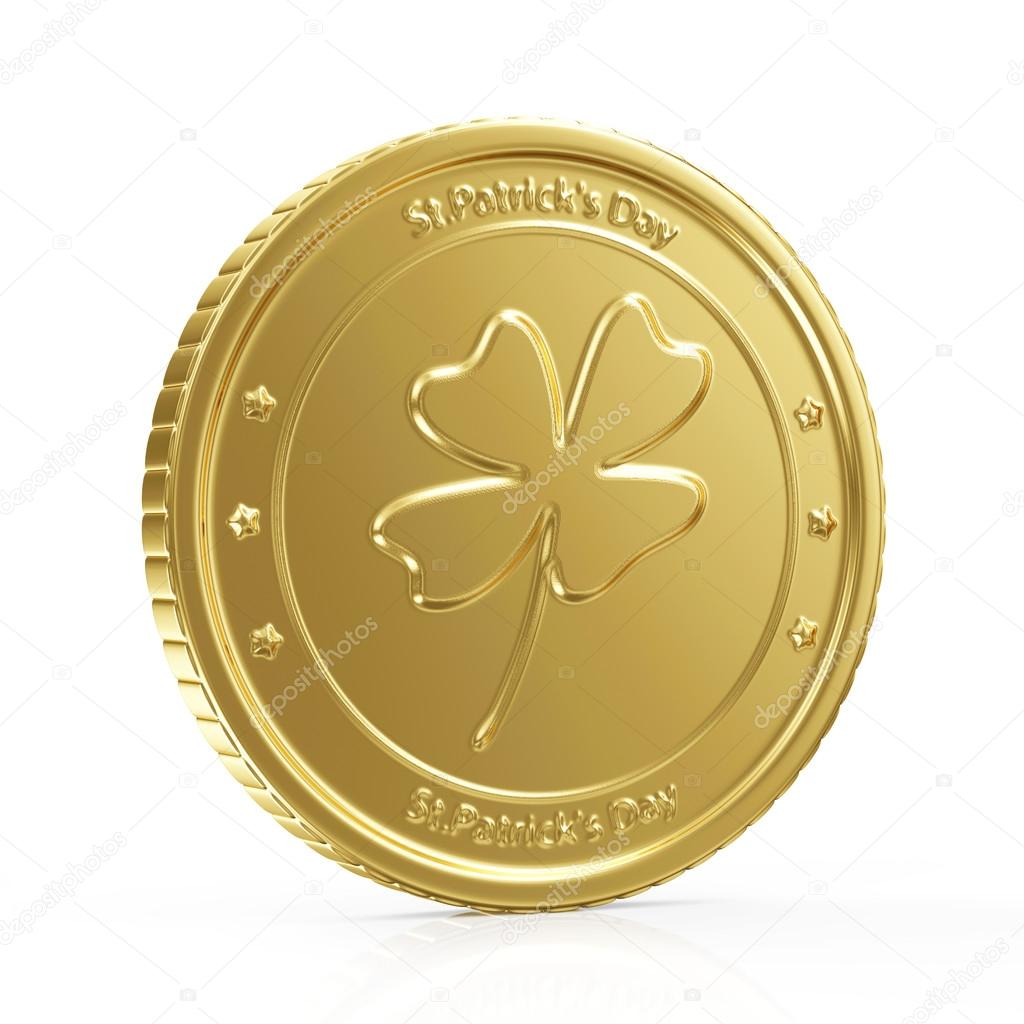 clover coin cryptocurrency
