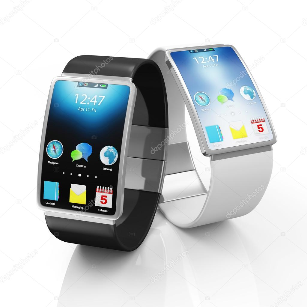 wrist bring million to mockup internet chronext bare your nice watches raises
