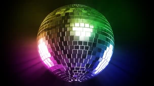 disko koule