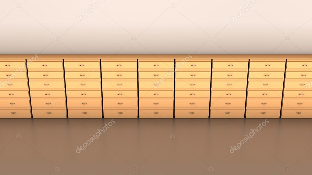 Fantastic Office Furniture Abstract Background Stock Photo Download Free Architecture Designs Embacsunscenecom
