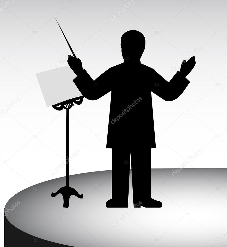 karmester-zenekar