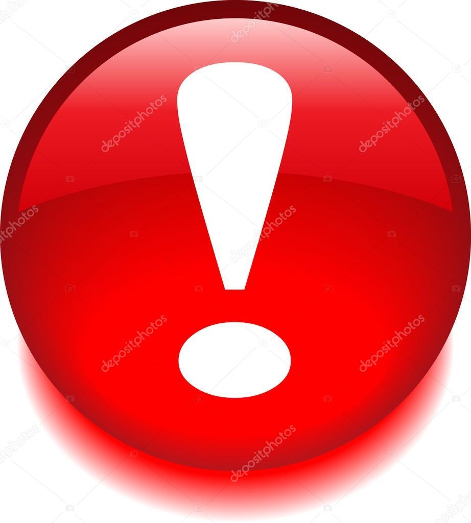 Красный отражающей 3d восклицательный знак на белом. #27197934. Добавить в лайкбокс. 3d белый человек с большим красным восклицательным знаком, изолированных на белом фоне. Photo. 3d белый человек с большим красным восклицательным знаком, изолированных на белом фоне.