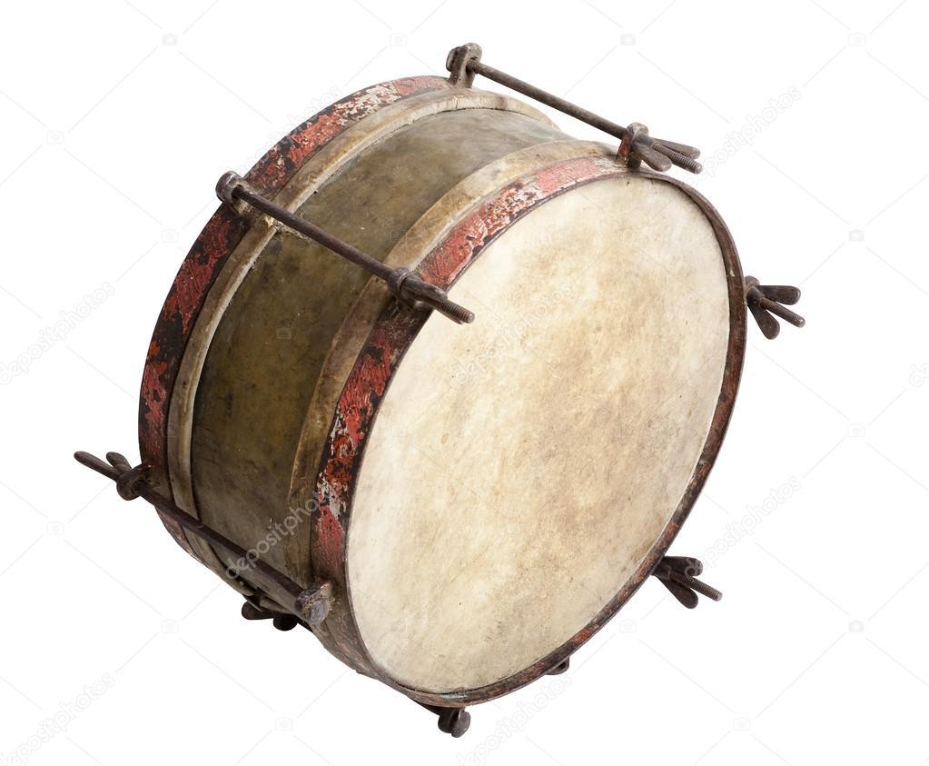 услугам древние барабаны рисунки только