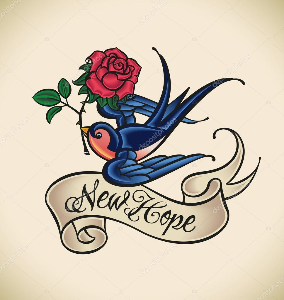 newhope chat New hope club instagram –  skip navigation sign in search  new hope club - fixed new hope club loading.