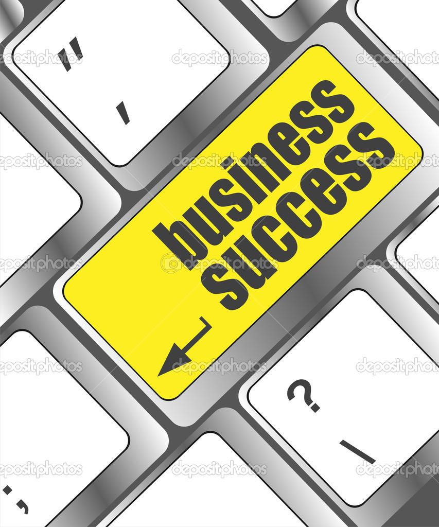 8d4d7ba23b433c depositphotos 44630289-stock-photo-business-success-button-on-computer.jpg