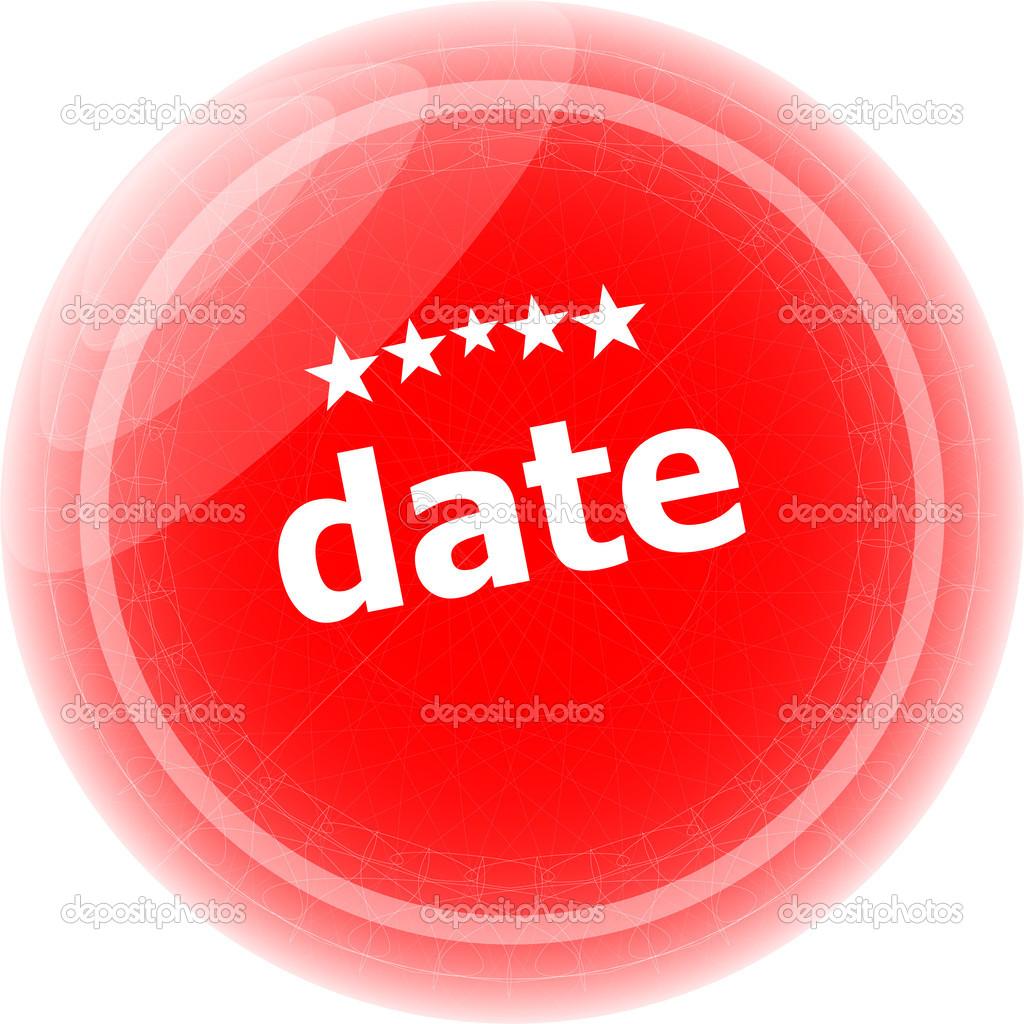 Herpes dating site nj. Stadier av dating i mellanskolan.