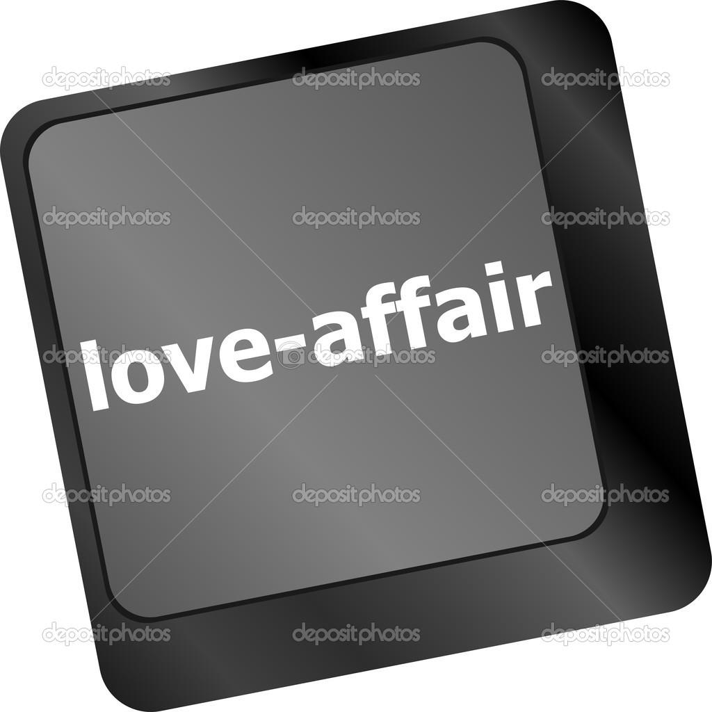kärleks brev online dating