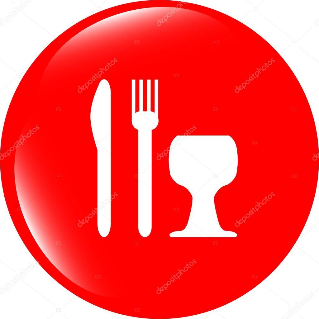 inschrijven eetfestijn