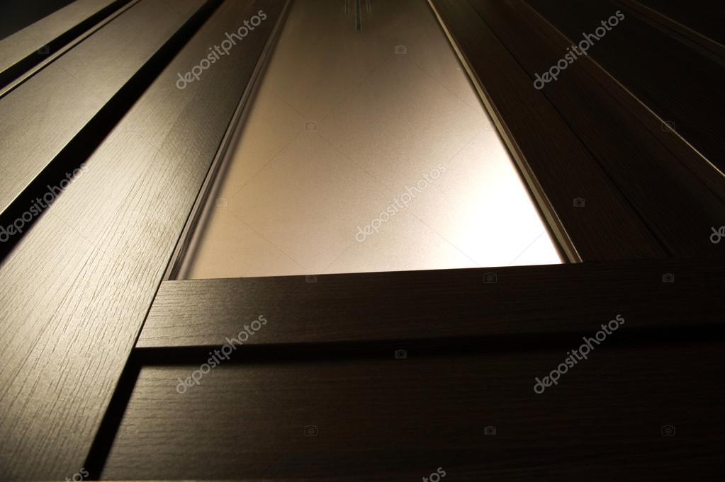porte interne — Foto Stock © fotoluxstudio #22471433