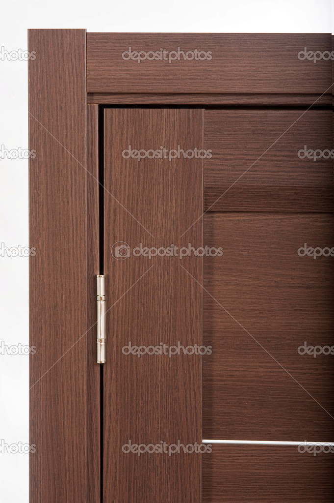 porte interne — Foto Stock © fotoluxstudio #22472609