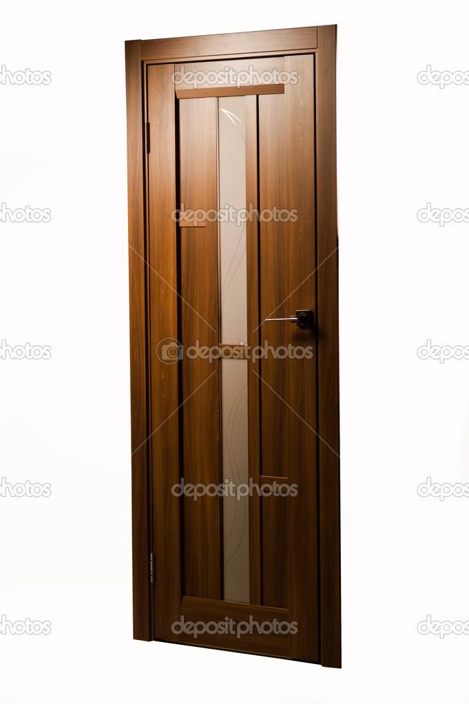 porte interne — Foto Stock © fotoluxstudio #22472675
