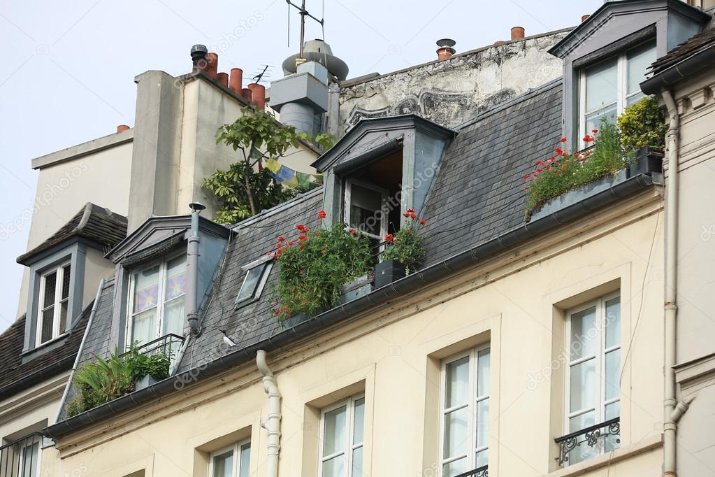 Stoer Inpandig Balkon : Balkon aankleding. excellent exterieur sier balkon balustrades