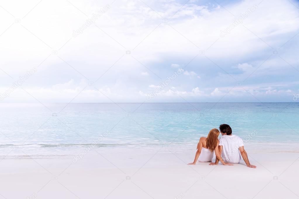 spiaggia estiva appuntamenti