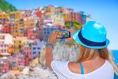 Fotografie Reisen nach Italien