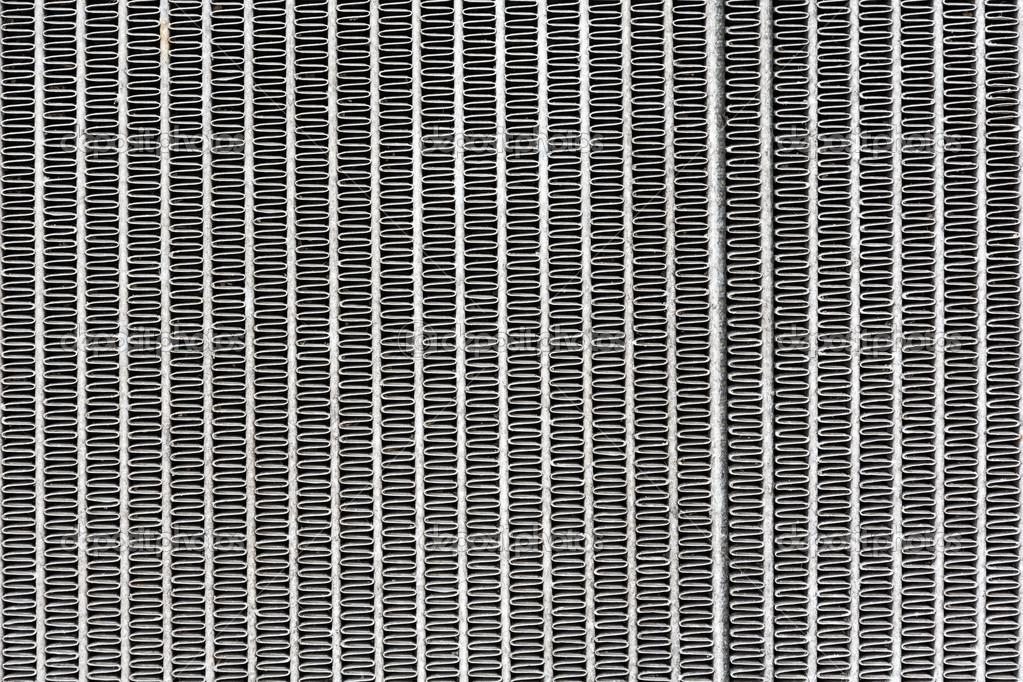 Alte Heizkörper alte heizkörper stockfoto marek usz 25320435