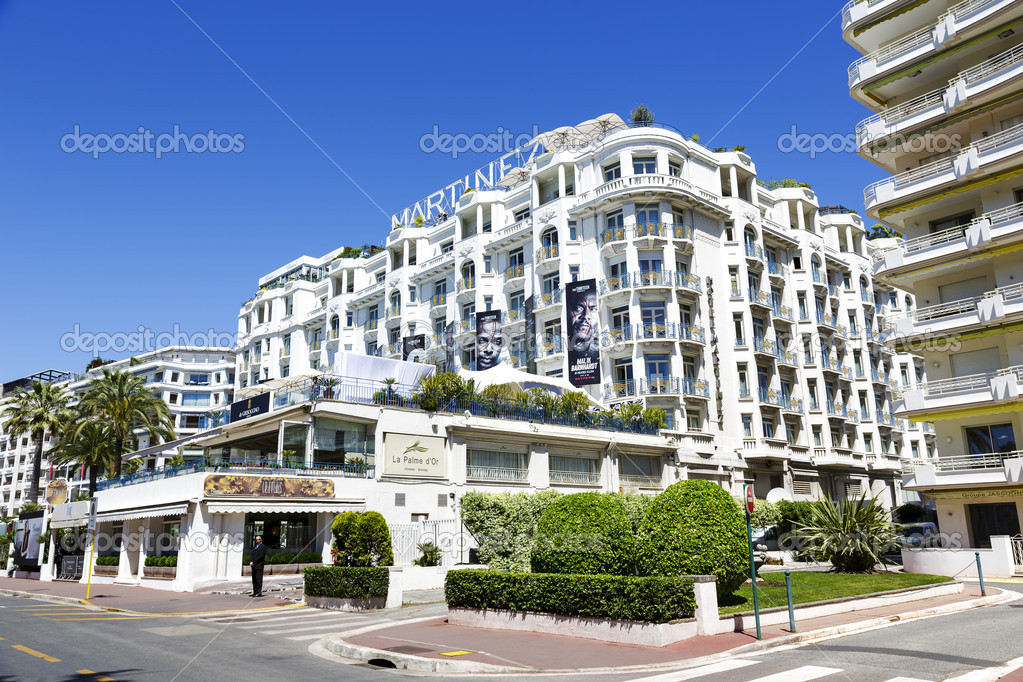 Marek usz 51370387 - Hotel martinez cannes tarifs chambres ...