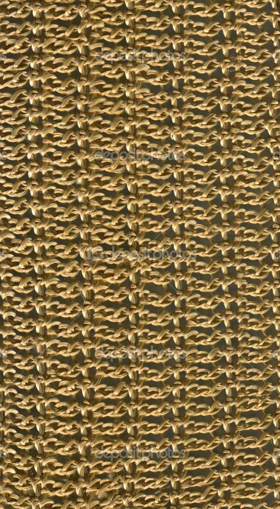 patrones que hacen punto. hecho a mano — Fotos de Stock © markaumark ...