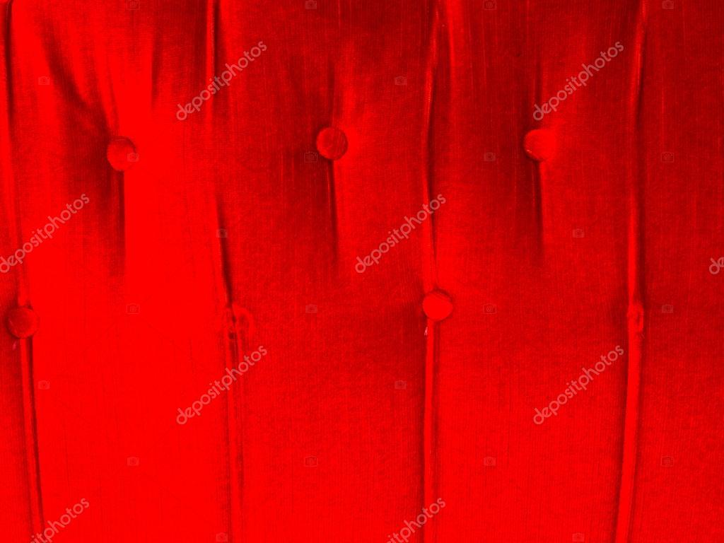 patrones que hacen punto. hecho a mano — Foto de stock © markaumark ...