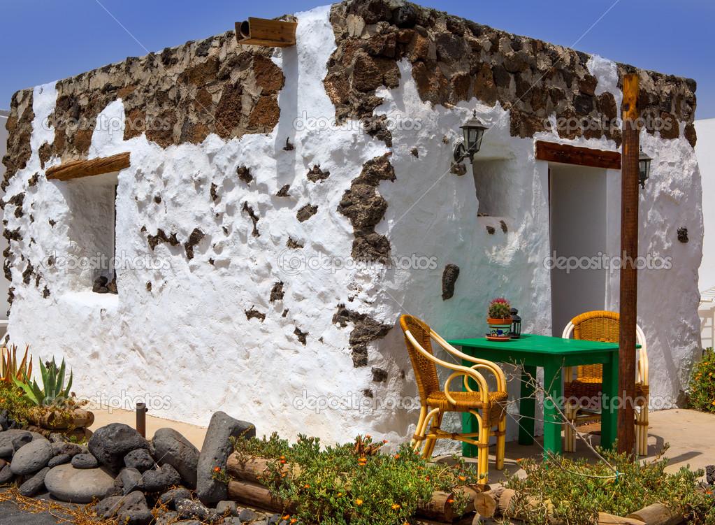 Tono balaguer 12756921 - Las casas canarias lanzarote ...