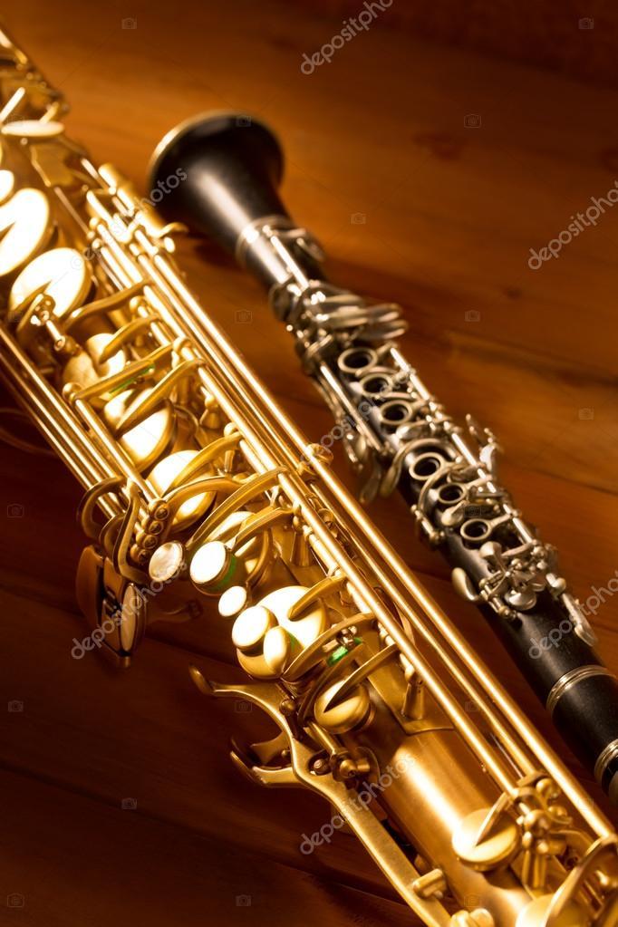 Альт-саксофон компьютерные иконки музыка саксофоны png скачать.